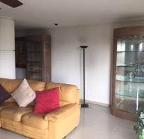 Foto de casa en venta en  , costa azul, acapulco de juárez, guerrero, 3822131 No. 01