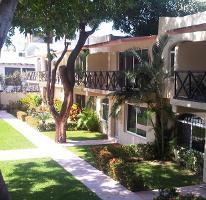Foto de casa en venta en  , costa azul, acapulco de juárez, guerrero, 3883604 No. 01