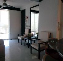 Foto de departamento en renta en  , costa azul, acapulco de juárez, guerrero, 3898455 No. 01