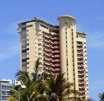 Foto de departamento en venta en  , costa azul, acapulco de juárez, guerrero, 3946837 No. 01