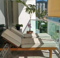 Foto de departamento en venta en  , costa azul, acapulco de juárez, guerrero, 3946837 No. 02