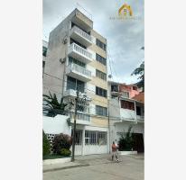 Foto de departamento en venta en  , costa azul, acapulco de juárez, guerrero, 3961392 No. 01