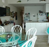 Foto de departamento en venta en  , costa azul, acapulco de juárez, guerrero, 4018008 No. 01