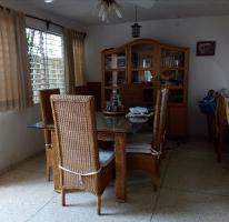 Foto de casa en venta en  , costa azul, acapulco de juárez, guerrero, 4207184 No. 01