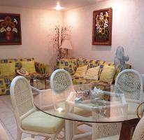 Foto de departamento en renta en  , costa azul, acapulco de juárez, guerrero, 4234726 No. 01