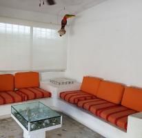Foto de casa en renta en  , costa azul, acapulco de juárez, guerrero, 4242820 No. 01