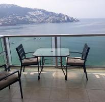 Foto de departamento en venta en  , costa azul, acapulco de juárez, guerrero, 4259778 No. 01