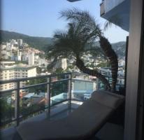 Foto de departamento en renta en  , costa azul, acapulco de juárez, guerrero, 4272988 No. 01