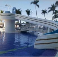 Foto de departamento en venta en  , costa azul, acapulco de juárez, guerrero, 4273437 No. 01