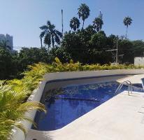 Foto de departamento en renta en  , costa azul, acapulco de juárez, guerrero, 4282406 No. 01
