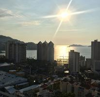 Foto de departamento en renta en  , costa azul, acapulco de juárez, guerrero, 4392728 No. 01