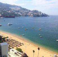 Foto de departamento en venta en  , costa azul, acapulco de juárez, guerrero, 0 No. 01