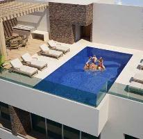 Foto de casa en venta en  , costa azul, acapulco de juárez, guerrero, 4464939 No. 01
