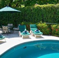 Foto de casa en venta en, costa azul, acapulco de juárez, guerrero, 447872 no 01
