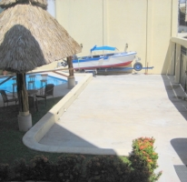 Foto de departamento en renta en, costa azul, acapulco de juárez, guerrero, 447875 no 01