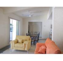 Foto de departamento en renta en  , costa azul, acapulco de juárez, guerrero, 447876 No. 02
