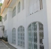 Foto de casa en renta en, costa azul, acapulco de juárez, guerrero, 447878 no 01