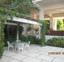 Foto de departamento en renta en, costa azul, acapulco de juárez, guerrero, 447900 no 01