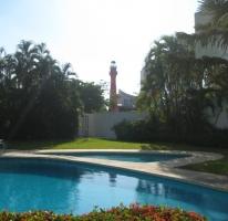 Foto de departamento en venta en, costa azul, acapulco de juárez, guerrero, 447901 no 01
