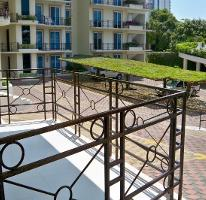 Foto de departamento en venta en, costa azul, acapulco de juárez, guerrero, 447918 no 01