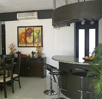 Foto de departamento en renta en  , costa azul, acapulco de juárez, guerrero, 447929 No. 02