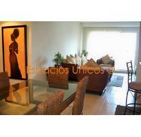 Foto de departamento en renta en  , costa azul, acapulco de juárez, guerrero, 447957 No. 01