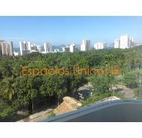 Foto de departamento en renta en  , costa azul, acapulco de juárez, guerrero, 447967 No. 01