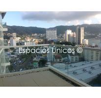 Foto de departamento en venta en, costa azul, acapulco de juárez, guerrero, 447972 no 01