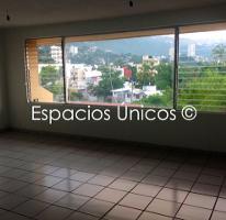 Foto de departamento en venta en, costa azul, acapulco de juárez, guerrero, 447998 no 01