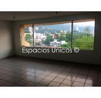 Foto de departamento en venta en  , costa azul, acapulco de juárez, guerrero, 447998 No. 01