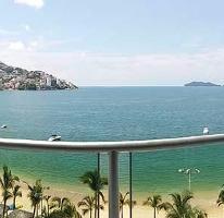 Foto de departamento en venta en  , costa azul, acapulco de juárez, guerrero, 4549537 No. 01