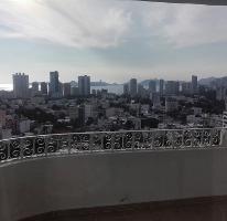 Foto de departamento en renta en  , costa azul, acapulco de juárez, guerrero, 4553593 No. 01