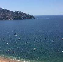Foto de departamento en renta en  , costa azul, acapulco de juárez, guerrero, 4631513 No. 01