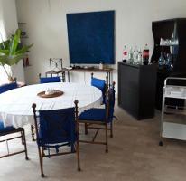 Foto de departamento en renta en  , costa azul, acapulco de juárez, guerrero, 4642282 No. 01
