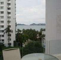 Foto de departamento en venta en, costa azul, acapulco de juárez, guerrero, 472798 no 01