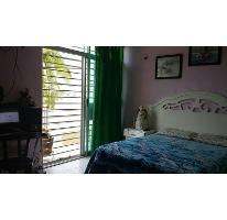 Foto de casa con id 478303 en venta costa azul no 01