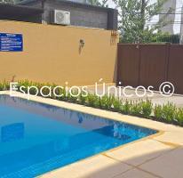 Foto de departamento en renta en, costa azul, acapulco de juárez, guerrero, 572334 no 01