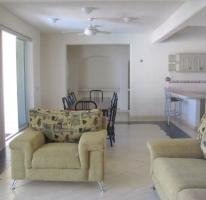 Foto de departamento en renta en, costa azul, acapulco de juárez, guerrero, 577143 no 01