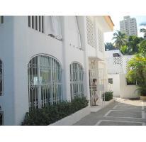 Foto de casa en renta en, costa azul, acapulco de juárez, guerrero, 577147 no 01