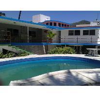 Foto de casa en renta en  , costa azul, acapulco de juárez, guerrero, 577159 No. 01
