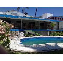 Foto de casa en renta en  , costa azul, acapulco de juárez, guerrero, 577159 No. 02