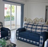 Foto de departamento en renta en, costa azul, acapulco de juárez, guerrero, 577165 no 01