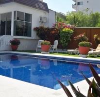 Foto de casa en renta en, costa azul, acapulco de juárez, guerrero, 577183 no 01