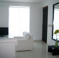Foto de departamento en renta en  , costa azul, acapulco de juárez, guerrero, 577257 No. 01