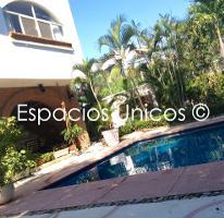 Foto de casa en renta en, costa azul, acapulco de juárez, guerrero, 577325 no 01