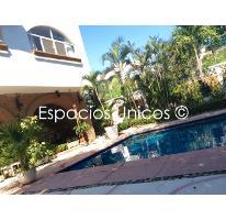 Foto de casa en renta en  , costa azul, acapulco de juárez, guerrero, 577325 No. 01
