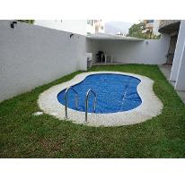 Foto de departamento en venta en, costa azul, acapulco de juárez, guerrero, 619052 no 01