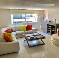 Foto de casa en venta en, costa azul, acapulco de juárez, guerrero, 926971 no 01