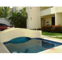 Foto de departamento en venta en  , costa azul, acapulco de juárez, guerrero, 974733 No. 01