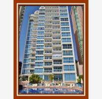 Foto de departamento en venta en costa azul, costa azul, acapulco de juárez, guerrero, 842171 no 01
